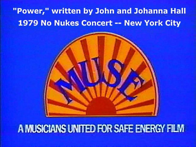 clip-from-1979-no-nukes-concert