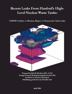 cover_hanford_leaks_report_sm