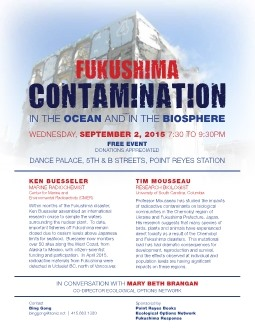 fukushima-contamination-event-sept-2-2015