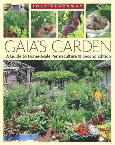 gaias-garden-cover-pic