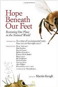 hope-beneath-our-feet-book-cover