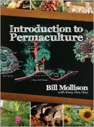 intro-to-permaculture-cover-pic2