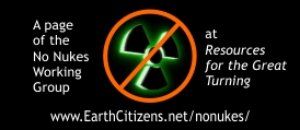 nonukes-working-group-red-circle-275