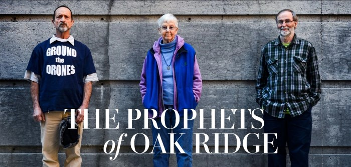 prophets-of-oak-ridge-title-frame